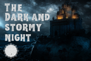 The Dark and Stormy Night